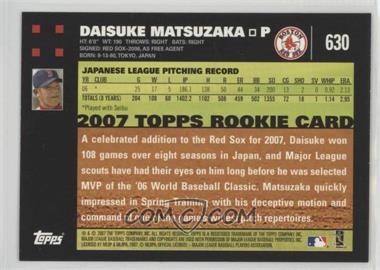 Daisuke-Matsuzaka-(Japanese-without-Signature).jpg?id=c1b89012-f4f6-4058-ba32-cde73fa22832&size=original&side=back&.jpg