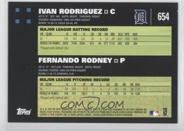 Ivan-Rodriguez-Fernando-Rodney.jpg?id=10c20ca2-ea35-460f-9c25-553478b3c2ed&size=original&side=back&.jpg