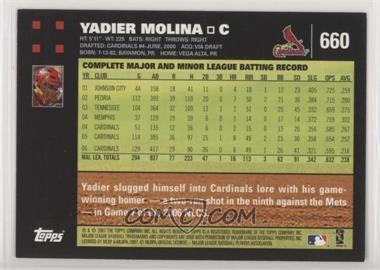 Yadier-Molina-(Facsimile-Autograph).jpg?id=f9ce608c-91c8-41ba-80af-4e861865dc9d&size=original&side=back&.jpg
