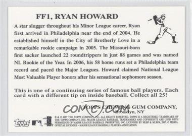Ryan-Howard.jpg?id=91b33fc9-6c80-4806-8c7b-f7ba17fc24f3&size=original&side=back&.jpg