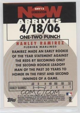 Hanley-Ramirez.jpg?id=d082a186-20f1-4cc7-81ff-05c37d9eb6c3&size=original&side=back&.jpg