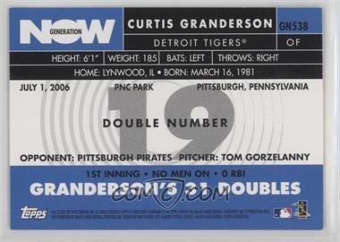 Curtis-Granderson.jpg?id=6637afe2-62b1-457b-8381-a319b8fc63b2&size=original&side=back&.jpg