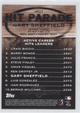 Gary-Sheffield.jpg?id=734bb718-f7a7-4a09-9df0-71d496785fb9&size=original&side=back&.jpg