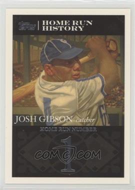 Josh-Gibson.jpg?id=c32b9636-e760-4754-a041-89b03b566fd2&size=original&side=front&.jpg