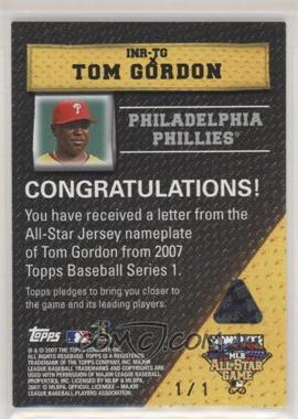 Tom-Gordon.jpg?id=5b72157e-1473-4afb-afcb-86925698d5d7&size=original&side=back&.jpg