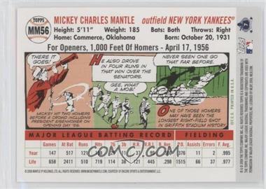 Mickey-Mantle.jpg?id=4cab8905-a1fd-4626-81a2-3ba214ce5a11&size=original&side=back&.jpg