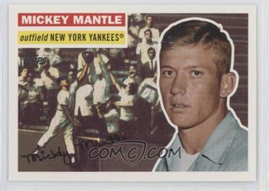 Mickey-Mantle.jpg?id=4cab8905-a1fd-4626-81a2-3ba214ce5a11&size=original&side=front&.jpg