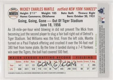 Mickey-Mantle.jpg?id=f6c2a908-1594-46a2-b0e0-db07345642b9&size=original&side=back&.jpg