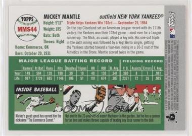 Mickey-Mantle.jpg?id=91be9d12-e239-4cac-964c-e7a6b9c4791c&size=original&side=back&.jpg