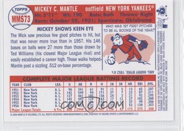 Mickey-Mantle.jpg?id=e17d64fa-723b-4c89-8e2c-2446be7df3d6&size=original&side=back&.jpg