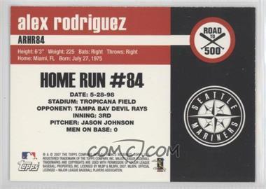 Alex-Rodriguez.jpg?id=88f6e2d2-7d44-438d-80de-1366d4298a3b&size=original&side=back&.jpg