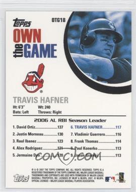 Travis-Hafner.jpg?id=2490ac2c-6e53-4424-b66a-8aa385eba6f1&size=original&side=back&.jpg