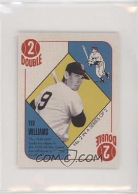 Ted-Williams.jpg?id=376f8857-9b56-439b-93bd-79125f836eb7&size=original&side=front&.jpg