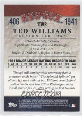 Ted-Williams.jpg?id=ba31885b-55b9-445d-8814-a8f4f99186e2&size=original&side=back&.jpg
