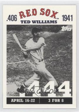 Ted-Williams.jpg?id=ba31885b-55b9-445d-8814-a8f4f99186e2&size=original&side=front&.jpg