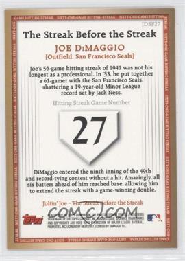 Joe-DiMaggio.jpg?id=38229fa5-0390-4665-81ed-160aa798f22f&size=original&side=back&.jpg