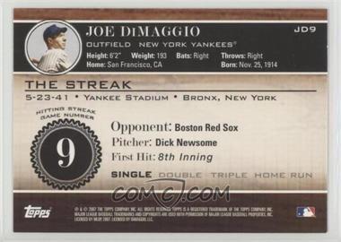 Joe-DiMaggio.jpg?id=ceb4030e-6754-411a-a1cc-f130e29f56c8&size=original&side=back&.jpg