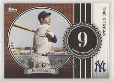 Joe-DiMaggio.jpg?id=ceb4030e-6754-411a-a1cc-f130e29f56c8&size=original&side=front&.jpg