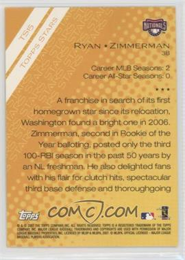 Ryan-Zimmerman.jpg?id=1ea1a687-c574-4b64-9c18-774b127e4386&size=original&side=back&.jpg