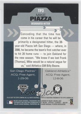 Mike-Piazza.jpg?id=fc1f5f2c-5b31-492e-82a9-77cf495d5177&size=original&side=back&.jpg