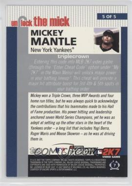 Mickey-Mantle.jpg?id=eb3b7c3b-7224-49e5-9d49-b25e386e69be&size=original&side=back&.jpg