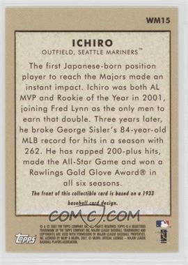 Ichiro-Suzuki.jpg?id=ce0b1454-b471-426d-886e-6eabd1f3faba&size=original&side=back&.jpg
