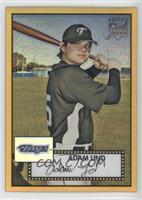 Adam Lind /52