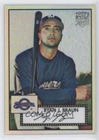 Ryan Braun /552