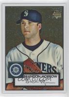 Brandon Morrow #/1,952