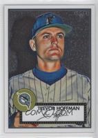 Trevor Hoffman /1952