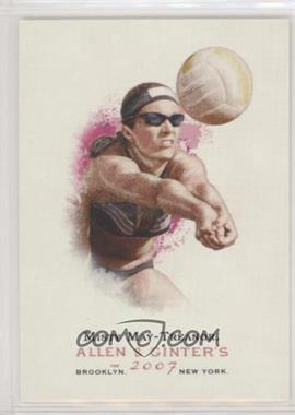 Misty-May-Treanor.jpg?id=3bbb478e-6d5e-4575-a529-aa6431592d47&size=original&side=front&.jpg