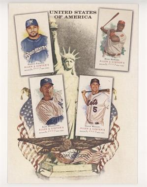 Prince-Fielder-Ryan-Howard-Alex-Rodriguez-David-Wright.jpg?id=136718dd-f127-4fe1-acef-1cd9935b7d33&size=original&side=front&.jpg