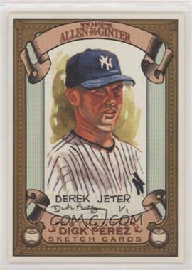Derek-Jeter.jpg?id=6add9e3e-3ced-484e-91a9-02df36f84c13&size=original&side=front&.jpg