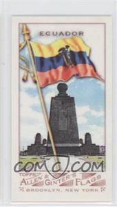 Ecuador.jpg?id=0e8a1f16-6274-407e-8cec-bb23a4103782&size=original&side=front&.jpg