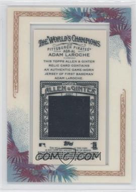 Adam-LaRoche.jpg?id=1a6b8843-e40e-44fa-bdfc-77809e746b57&size=original&side=back&.jpg