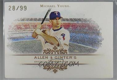 Michael-Young.jpg?id=32c3c43a-2868-4a1e-a25f-ed32a15490a2&size=original&side=front&.jpg