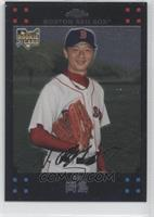 Hideki Okajima (Japanese)