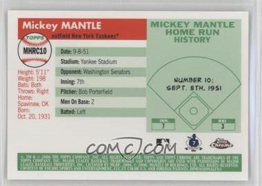 Mickey-Mantle.jpg?id=e36de8e4-ea6e-4e8c-9d76-a0afed6d1534&size=original&side=back&.jpg