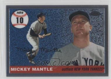 Mickey-Mantle.jpg?id=e36de8e4-ea6e-4e8c-9d76-a0afed6d1534&size=original&side=front&.jpg