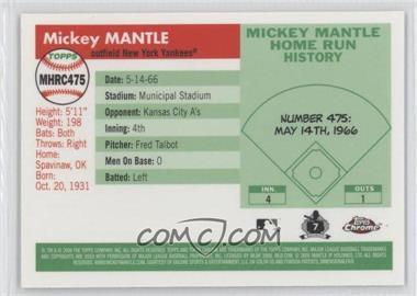 Mickey-Mantle.jpg?id=d5bc69b5-1091-481e-9dae-a1159435d186&size=original&side=back&.jpg