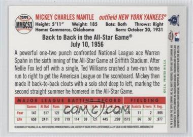 Mickey-Mantle.jpg?id=911121f5-01d0-4389-b609-d206eff7caac&size=original&side=back&.jpg