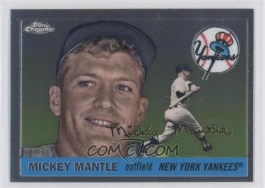 Mickey-Mantle.jpg?id=911121f5-01d0-4389-b609-d206eff7caac&size=original&side=front&.jpg