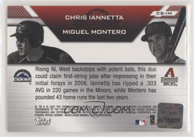 Chris-Iannetta-Miguel-Montero.jpg?id=5c12e562-3e3a-4ad4-9a8b-a9c6cef1f770&size=original&side=back&.jpg