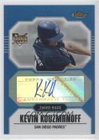 Kevin Kouzmanoff /299