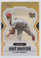 Chris Narveson /50