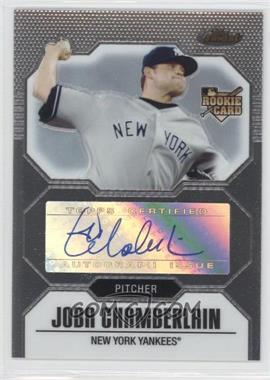 Joba-Chamberlain.jpg?id=5766d7b4-36bd-4dd2-ac13-b9b29ac63df6&size=original&side=front&.jpg