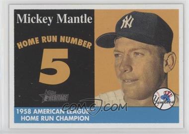 Mickey-Mantle.jpg?id=b0c99e3f-2908-4c28-bb9e-e66d44c2f0b3&size=original&side=front&.jpg