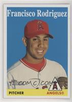Francisco Rodriguez