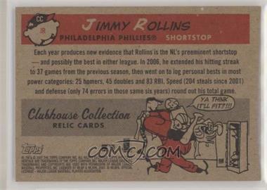 Jimmy-Rollins.jpg?id=14045de7-266b-46dd-adee-b184e10d168b&size=original&side=back&.jpg