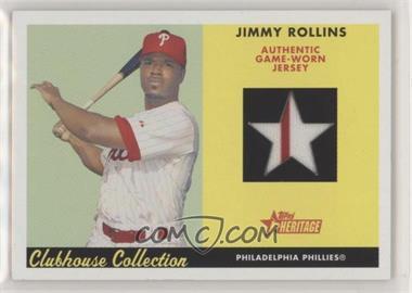 Jimmy-Rollins.jpg?id=14045de7-266b-46dd-adee-b184e10d168b&size=original&side=front&.jpg